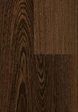 D1809-Golden-Wenge-1